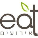 WedReviews - קייטרינג ושירותי בר - איט אירועים - eat