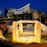 WedReviews - מקום לאירוע - אלגריה אירועים | Alegria Event