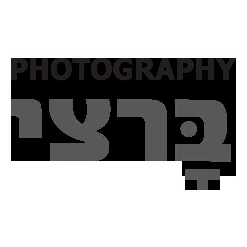 WedReviews - צילום סטילס - ברצי - צלם | Bartzi photographer