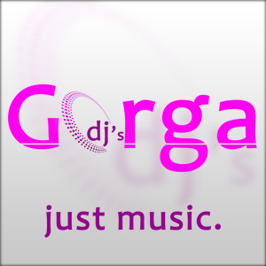 WedReviews - Dj לחתונה - Dj Evyatar Gorga | אביתר גורגה