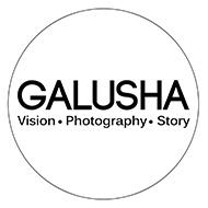 WedReviews - צילום סטילס - גלושא צלמים | גל יאסנקוב