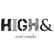 WedReviews - מקום לאירוע - High &