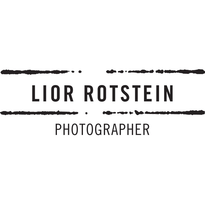 WedReviews - צילום סטילס - ליאור רוטשטיין |  Lior Rotstein | Photographer