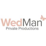 WedReviews - הפקת אירועים - wedman | וודמן
