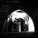 WedReviews - מקום לאירוע - החמאם - יפו העתיקה
