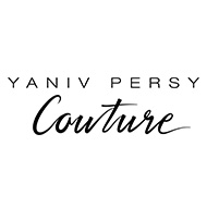 WedReviews - שמלות כלה - יניב פרסי |  שמלות כלה | Persy Bridal