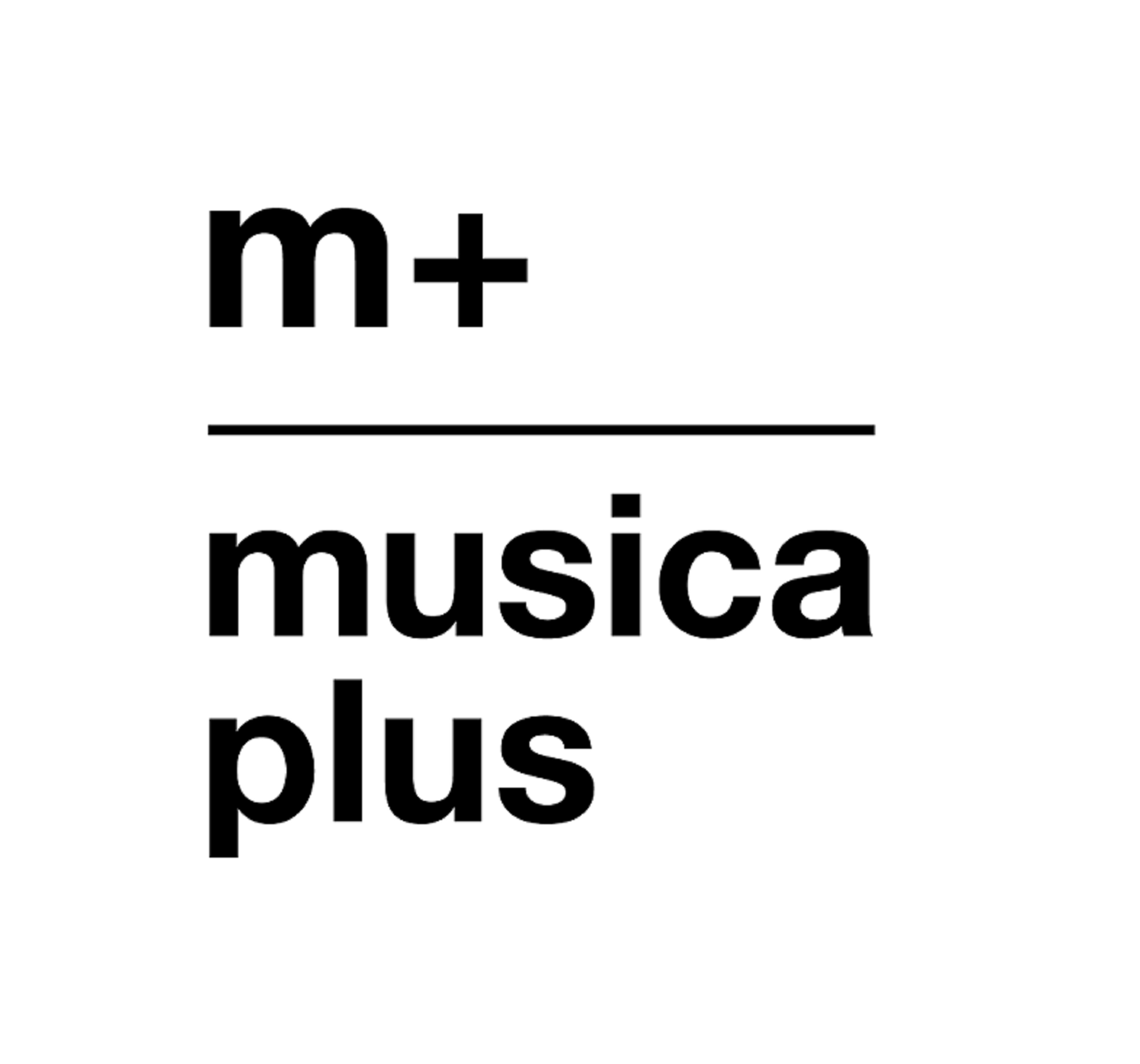WedReviews - Dj לחתונה - מוסיקה פלוס - musica plus