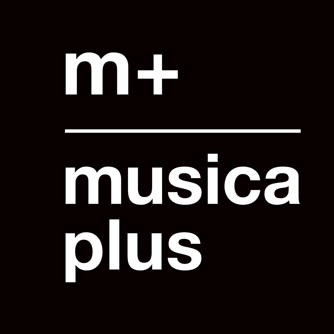WedReviews - תקליטנים לחתונה - מוסיקה פלוס | Musica Plus