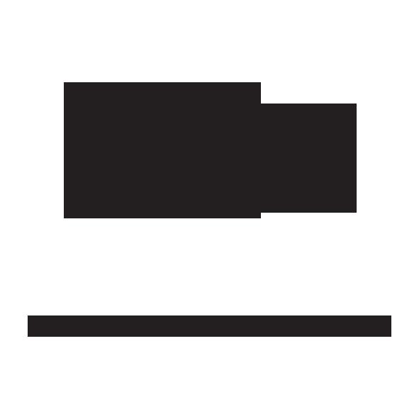 WedReviews - מקום לאירוע - על הים