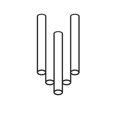WedReviews - תכשיטים ואקססוריז - מיכל שדל | SHADEL