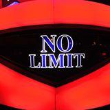 WedReviews - Dj לחתונה - No Limit DJs | נו לימיט