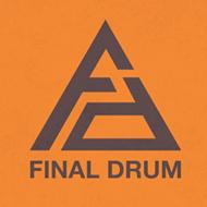 WedReviews - Dj לחתונה - פיינל דראם מוזיקה   Final Drum
