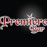 WedReviews - קייטרינג ושירותי בר - Premiere Bar | פרימייר בר