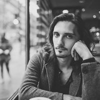 WedReviews - צילום סטילס - רומן בלשוב | Roman Balashov