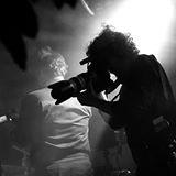 WedReviews - צילום סטילס - שחר דרורי - צלם