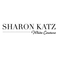 WedReviews - שמלות כלה - שרון כץ | Sharon Katz