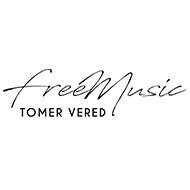 WedReviews - תקליטנים לחתונה - תומר ורד - Freemusic djs