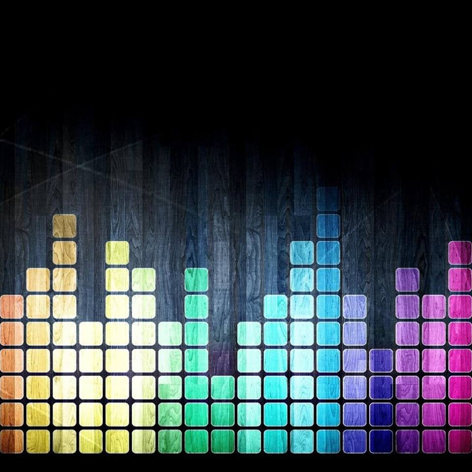 WedReviews - Dj לחתונה - DJ איתמר שגיא