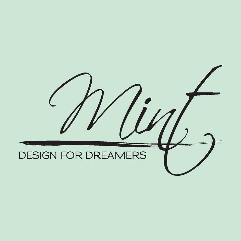 WedReviews - עיצוב אירועים וסידורי פרחים - mint design | עיצוב אירועים