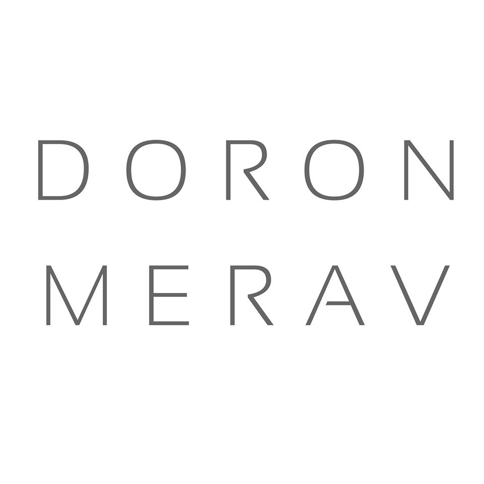 WedReviews - מעצבי טבעות - דורון מירב | Doron Merav Jewelry
