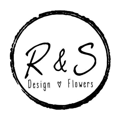 WedReviews - עיצוב אירועים וסידורי פרחים - R&S עיצוב והפקת אירועים