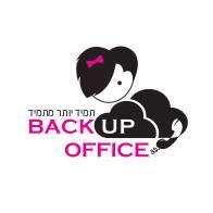 WedReviews - אישור הגעה וסידורי הושבה - אישורי הגעה  Backup Office