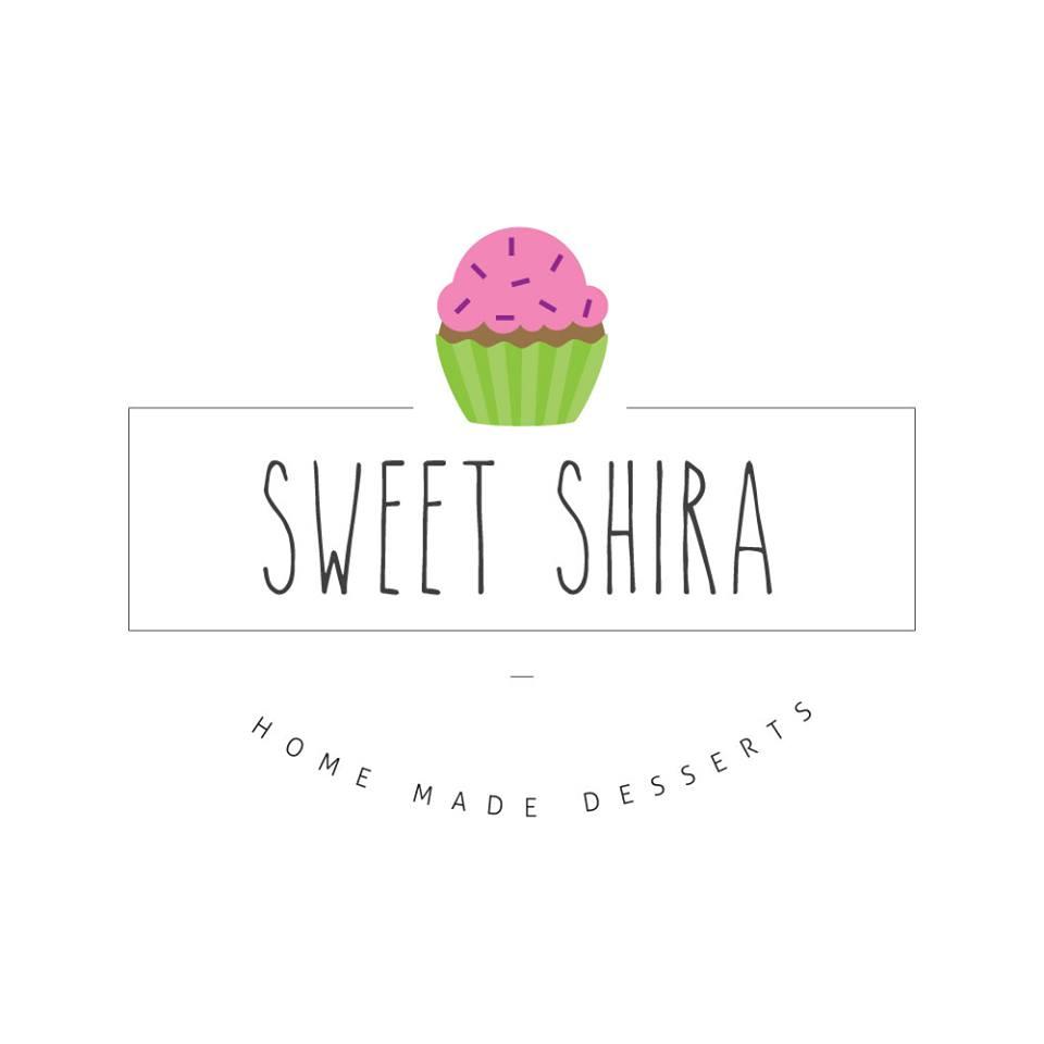 WedReviews - אטרקציות לחתונה, גימיקים לחתונה - sweet shira