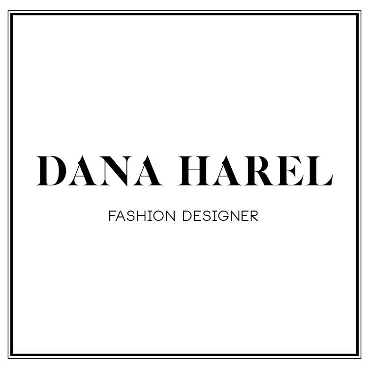 WedReviews - שמלות כלה - דנה הראל | Dana Harel