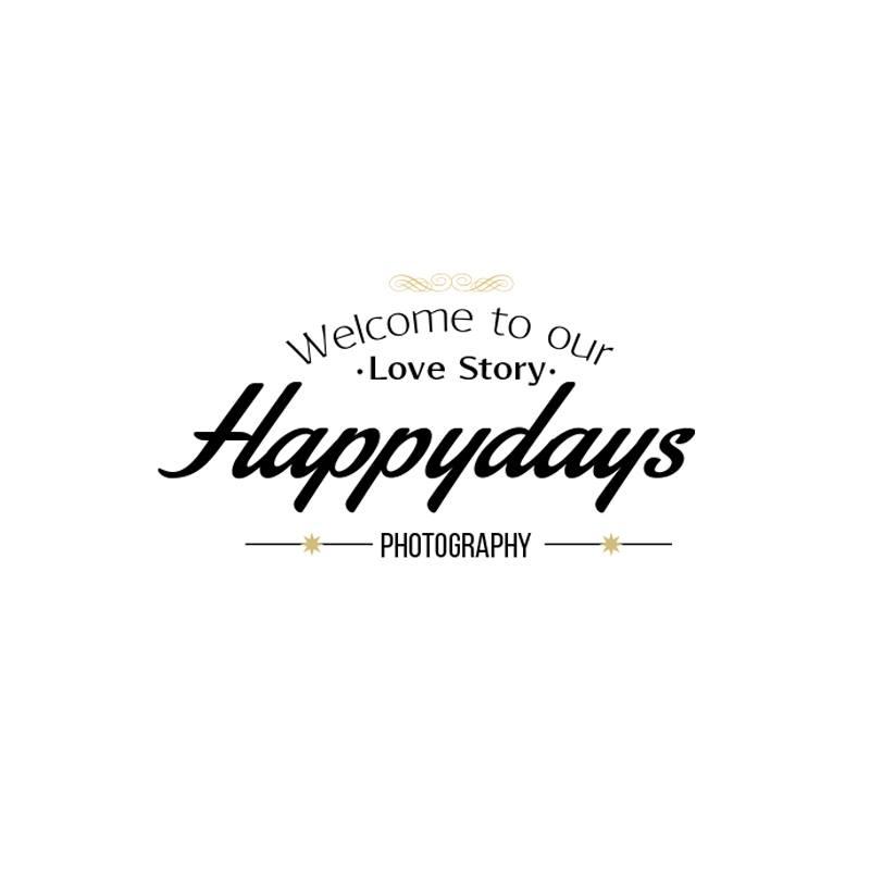 WedReviews - צלמים לחתונה - הפידייז |   Happydays photography
