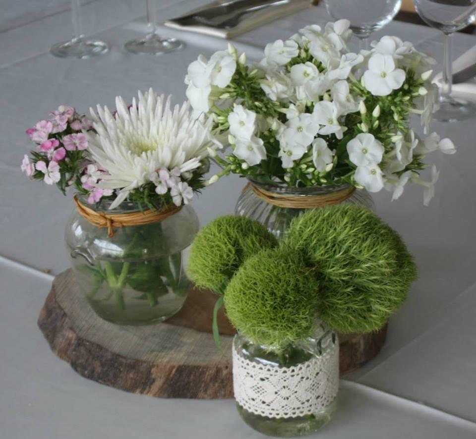 WedReviews - סידורי פרחים - Obie | עיצוב אירועים וחלל | קובי בלאנדר