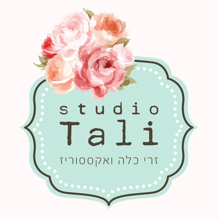 WedReviews - סידורי פרחים - סטודיו טלי | זרי כלה ואקססוריז | Studio Tali