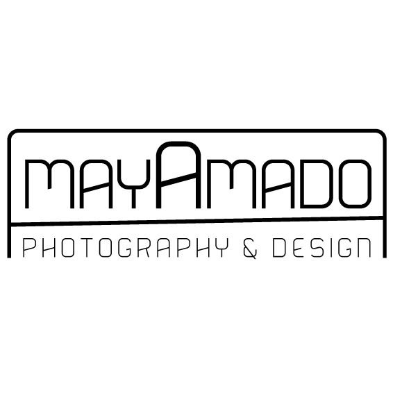 WedReviews - אטרקציות לחתונה, גימיקים לחתונה - מאיה אמדו | Maya Amado