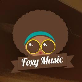 WedReviews - Dj לחתונה - FoxyMusic | פוקסי מיוזיק