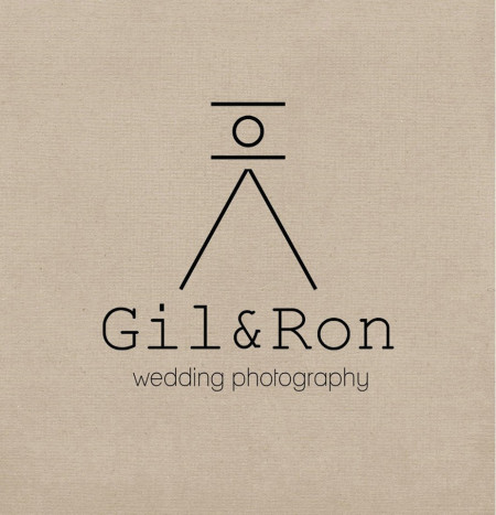 WedReviews - צילום סטילס - גיל ורון | Gil&Ron; Wedding photography