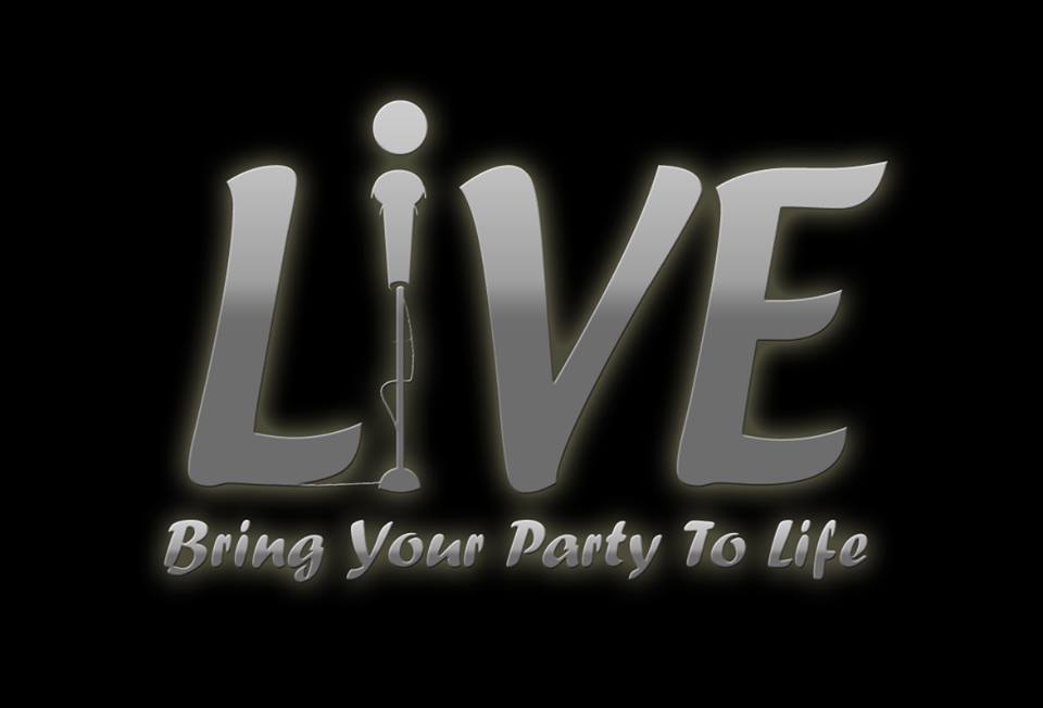 WedReviews - הופעות חיות - להקת לייב |  The Live Band