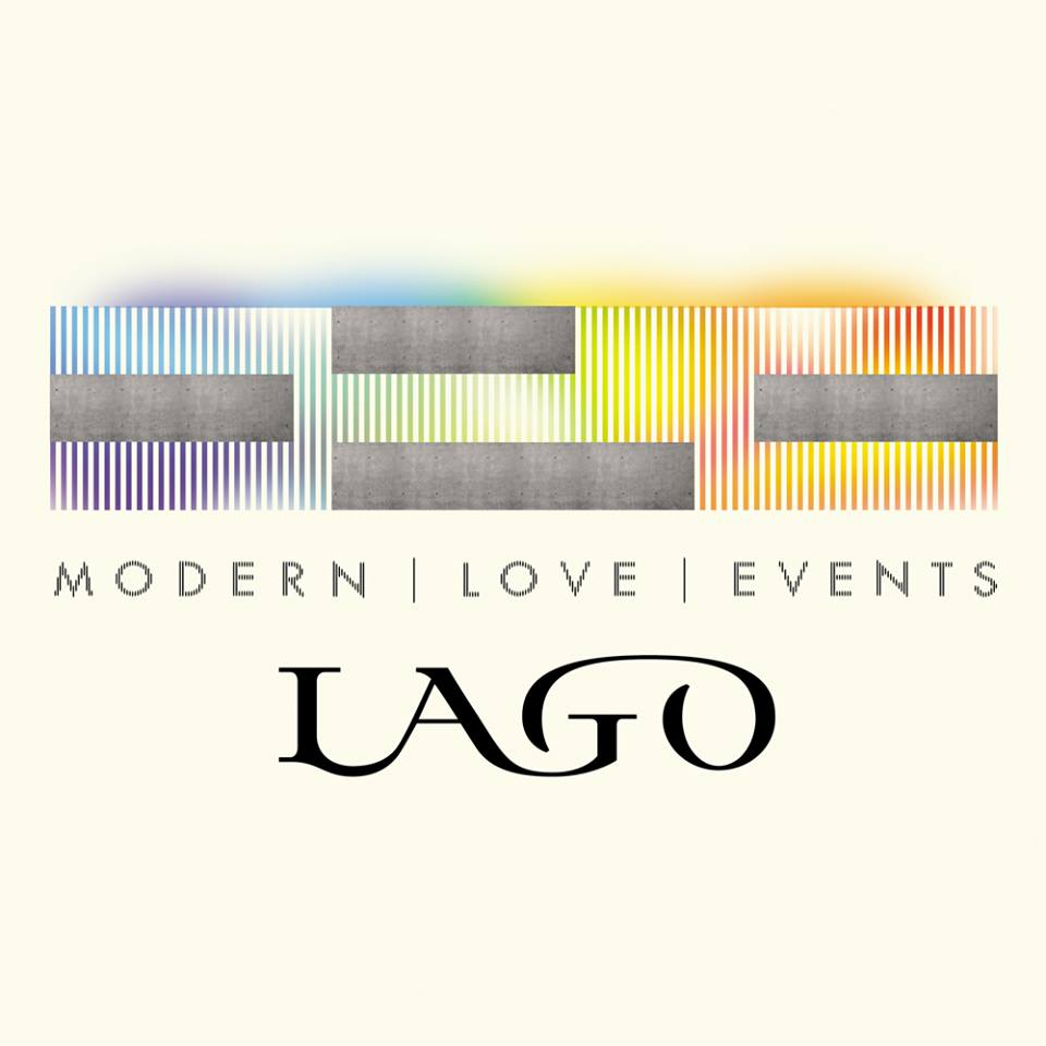 WedReviews - מקום לאירוע - לאגו | LAGO