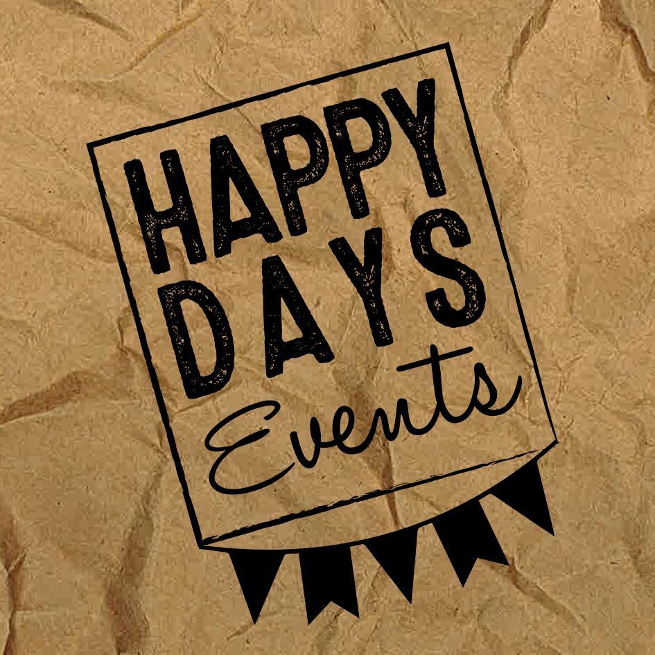 WedReviews - הפקת אירועים - Happydays הפקות | לירון לוי