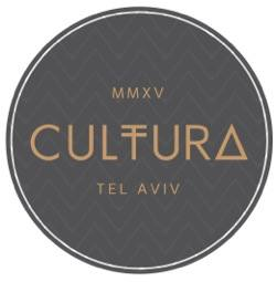 WedReviews - מקום לאירוע - Cultura | קולטורה