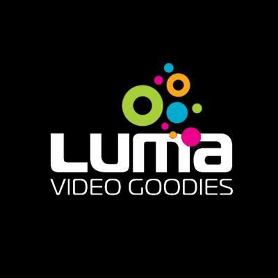 WedReviews - צילום ועריכת וידאו - LUMA Video goodies