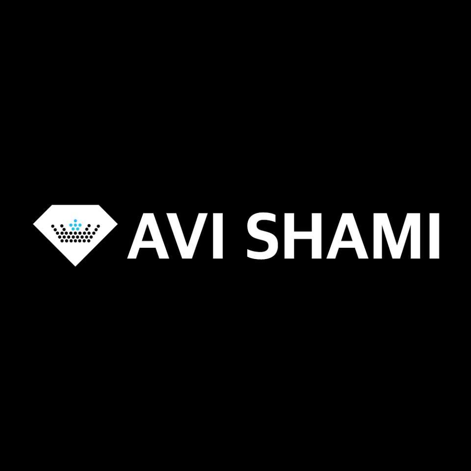 WedReviews - תקליטנים לחתונה - אבי שמי | DJ AVI SHAMI