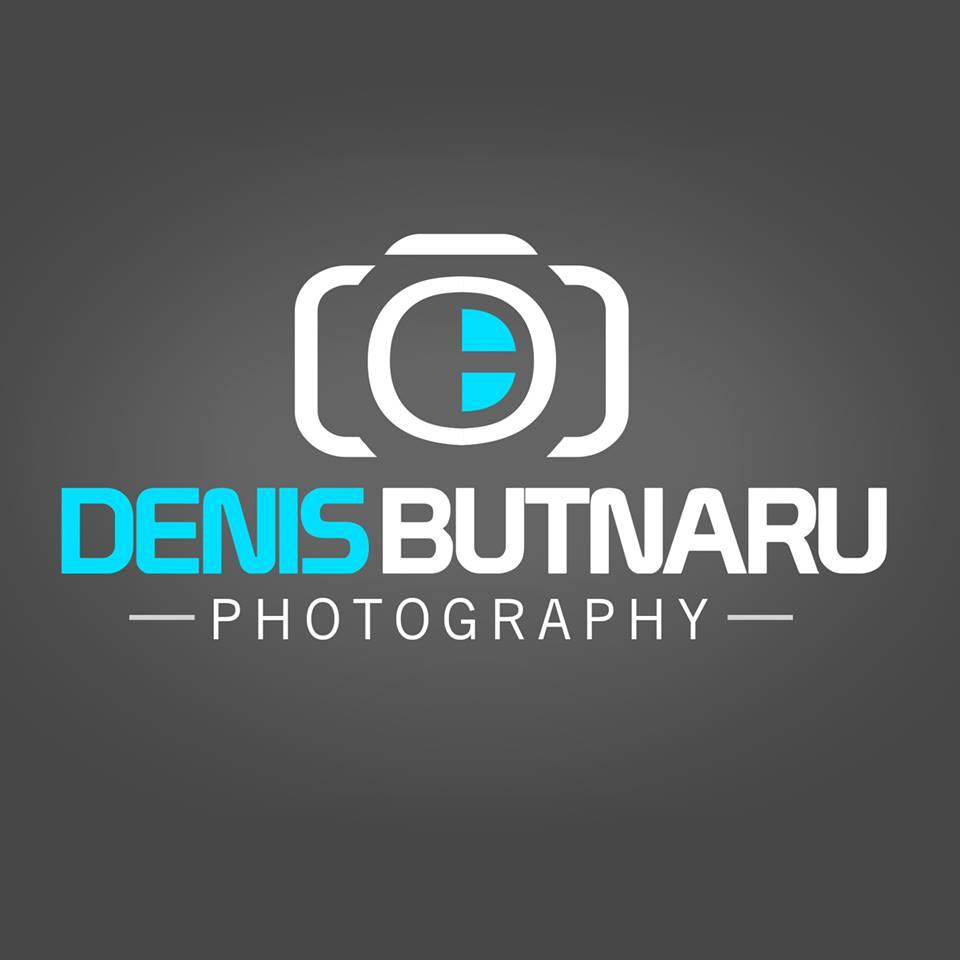 WedReviews - צילום סטילס - דניס בוטנרו צלם | Denis Butnaru Photography