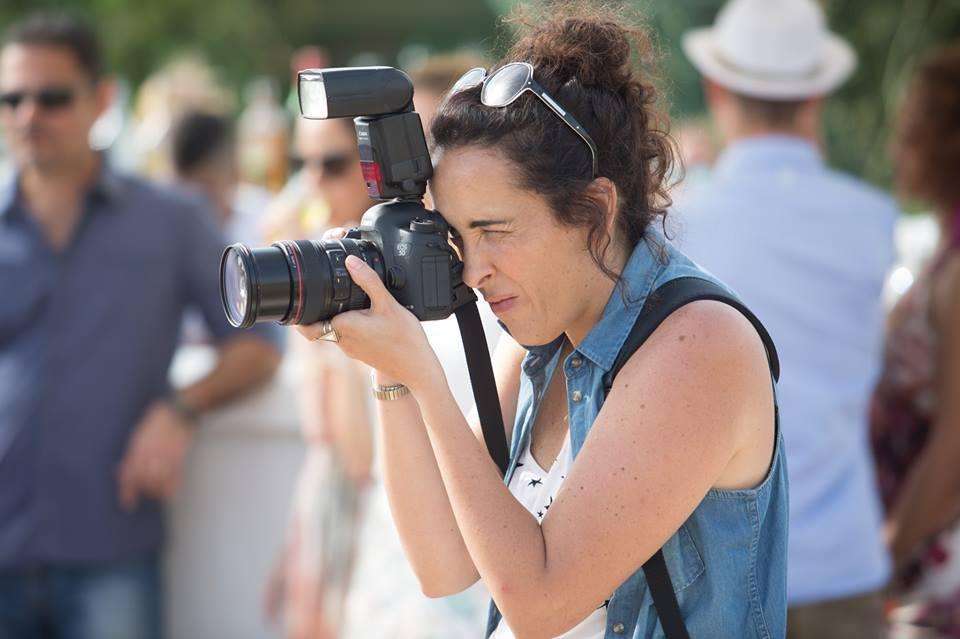 WedReviews - צילום סטילס - לירון כהן אביב | Liron Cohen Aviv Photography