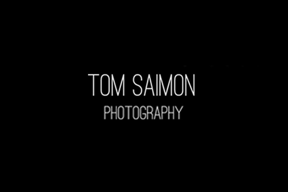 WedReviews - צילום סטילס - Tom Saimon Photography