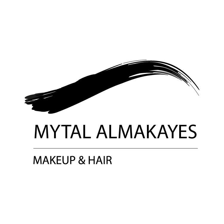 WedReviews - איפור - מיטל אלמקייס | Mytal Almakayes | makeup & hair