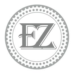 WedReviews - שמלות כלה - ילנה זהר | Elena Zohar
