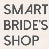 WedReviews - שמלות כלה - אוהד איתן נורי | smart bride shop