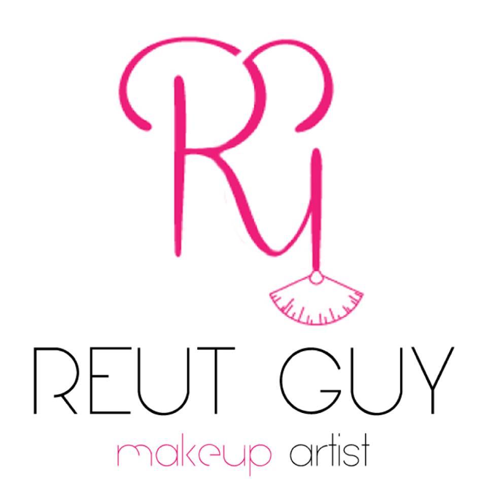 WedReviews - איפור כלות, מאפרת לחתונה - רעות גיא  | REUT GUY Hair & Makeup
