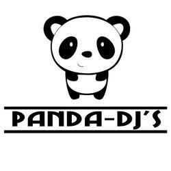 WedReviews - Dj לחתונה - PANDA DJ'S פנדה