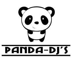 WedReviews - Dj לחתונה - PANDA DJ'S פנדה