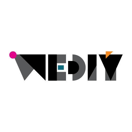WedReviews - סידורי פרחים - WEDIY
